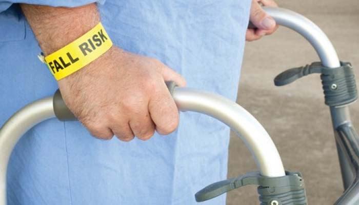Osteoporosi, Colpisce Più Le Donne, Ma Uccide Più Gli Uomini