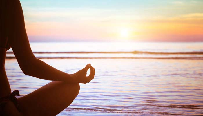 Mindfulness, Effetti Positivi Sulla Fibromialgia
