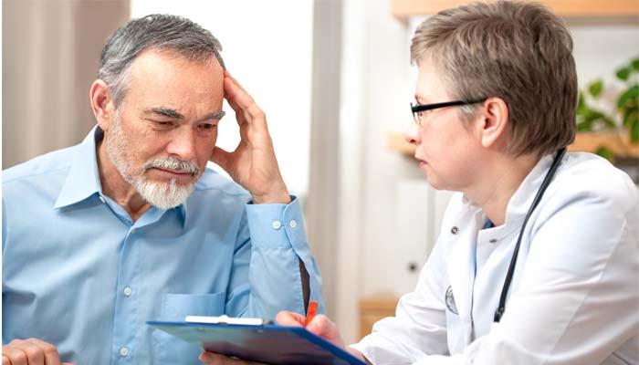 Il Ruolo Dell'ortopedico Nell'emofilia: L'impegno Della SIOT