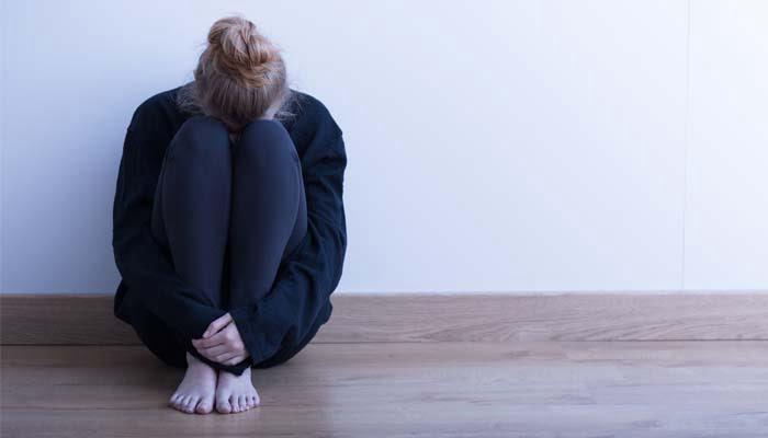 Dolore Cronico, Confermata La Prevalenza Femminile
