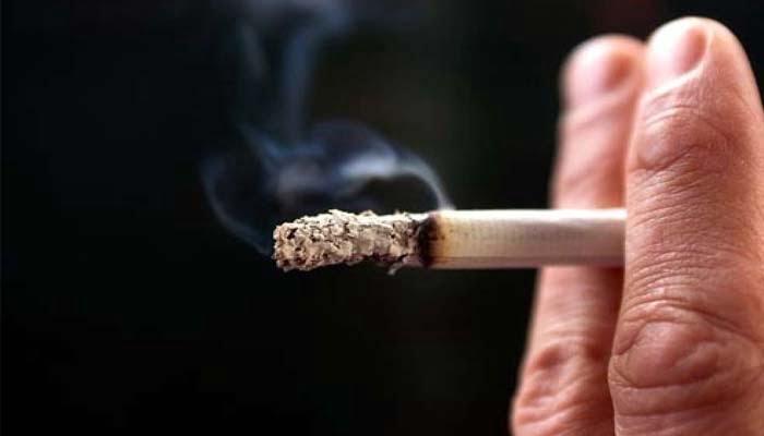 Il Fumo Nemico Del Sistema Muscolo-scheletrico: L'appello Della SIOT
