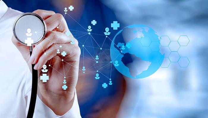 Medicina Personalizzata E Artrite Reumatoide