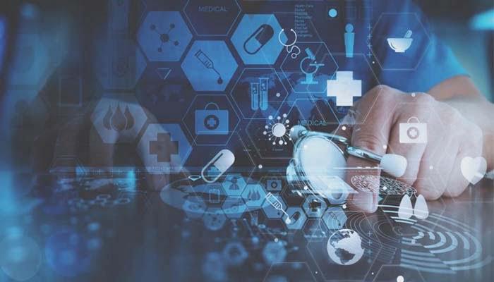 Più Medicina Digitale Per Riorganizzare L'assistenza: Le Proposte Di ANMAR