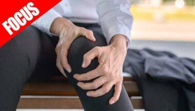FOCUS Osteoartrosi